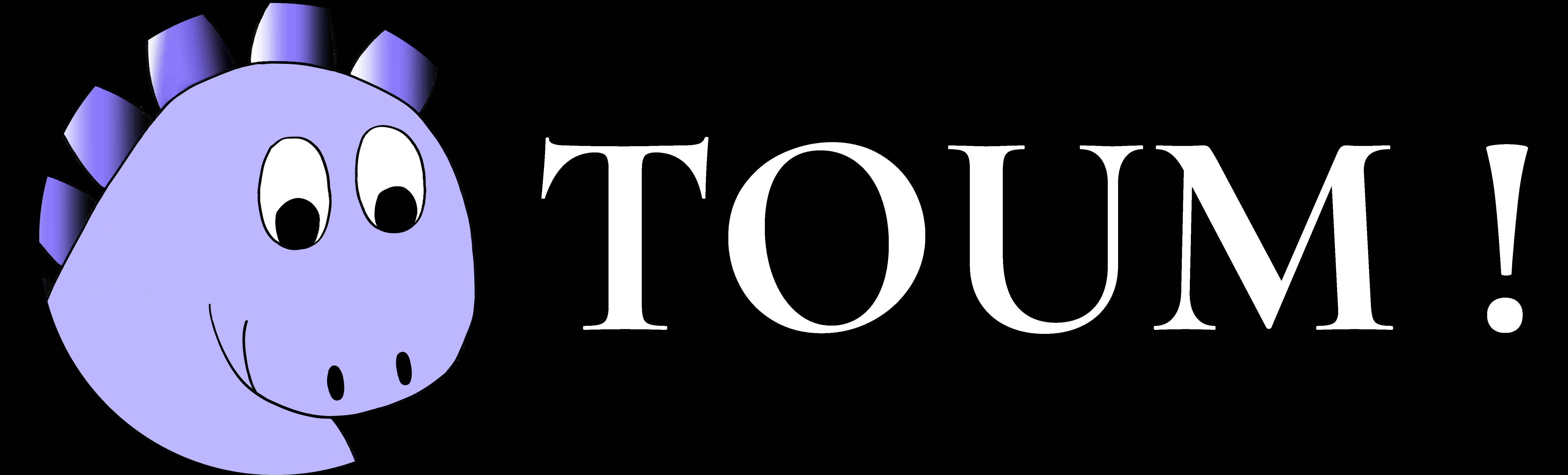 Petit Toum